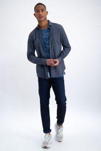 Garcia Jeans Kinderkleding Men