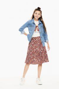 Garcia Jeans Kinderkleding Girls